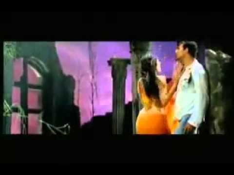 DE DANA DAN GALE LAG JA FULL VIDEO HD FT  KATRINA KAIF, RANBIR KAPOOR   INDIAN HINDI NEW MOVIE   YouTube