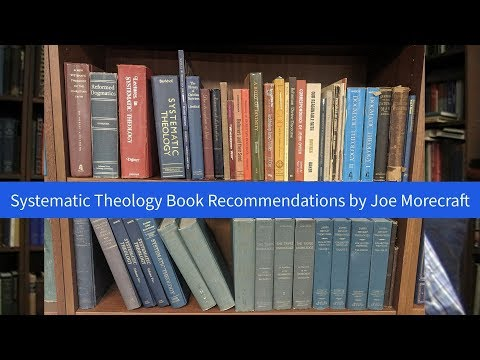 Get PDF Systematic Theology Revised Edition
