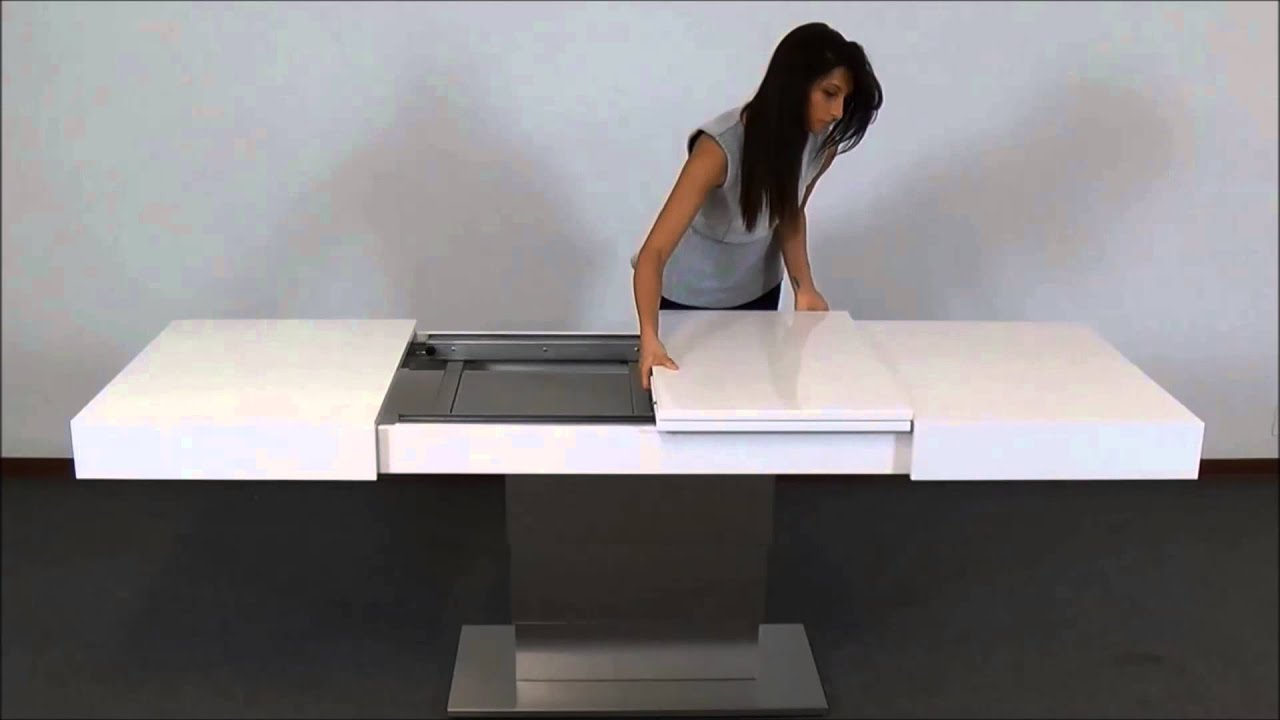 Presents Smart Coffee Table Af10 Youtube