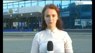 видео Расписание автобусов Барнаул — Ело