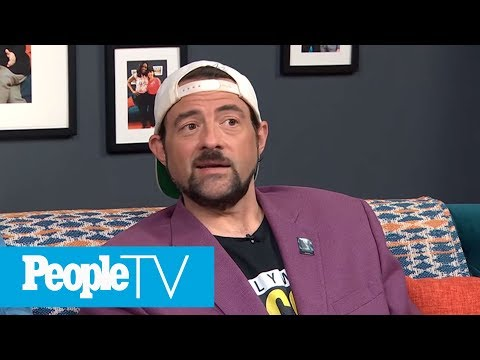 watch spoilers with kevin smith online free
