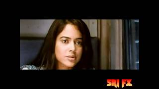 Surya and Sameera On Verena Vendum Remix_ Sri FX
