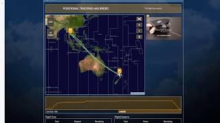 No Coriolis Force on Flat Earth