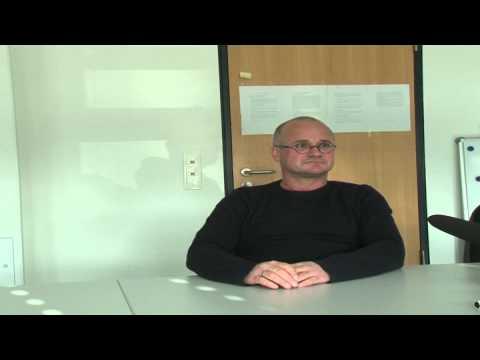 """Interview mit Professor Dr. Alexander Asteroth über """"Stella"""""""