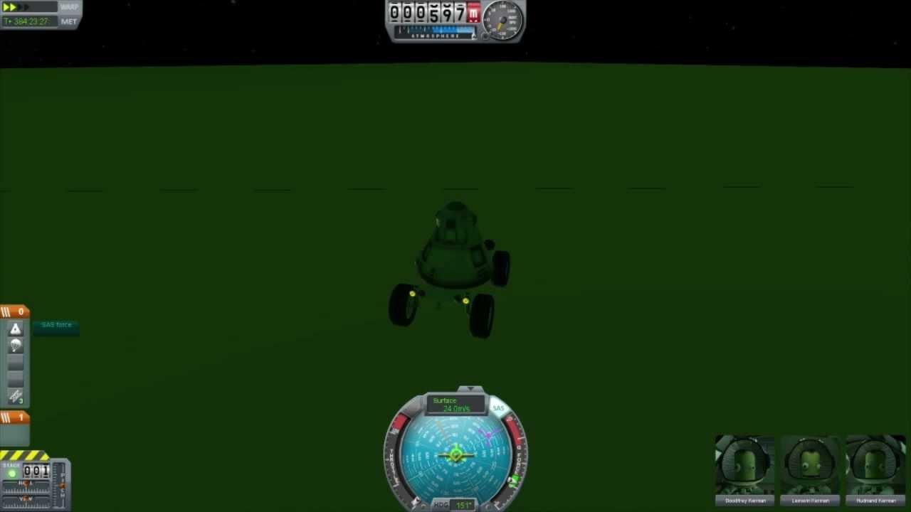 kerbal space program full game download