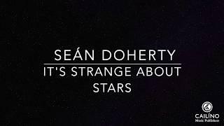 It's Strange About Stars