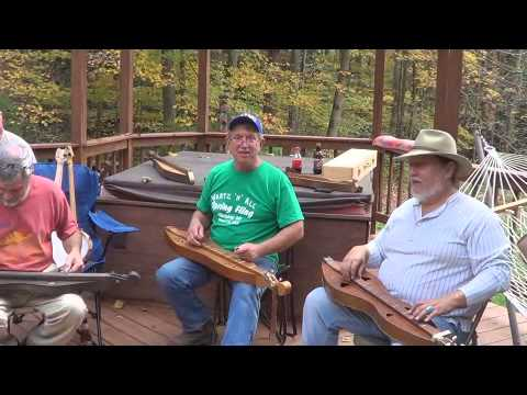 Wartz and All Bloopers October 2013