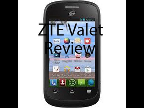 zte valet video clips LG 840G Gel Covers tracfone lg 840g user manual