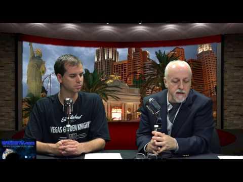 Nevada Cannabis News Hour 07-26-17