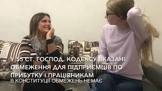 Президента в України ще не було - одні тітушки. Рімма Білоцерківська. Нове інтерв`ю!(, 2018-11-06T17:48:16.000Z)