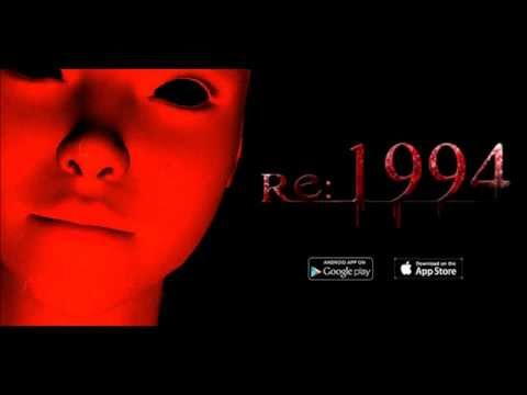 Re:1994