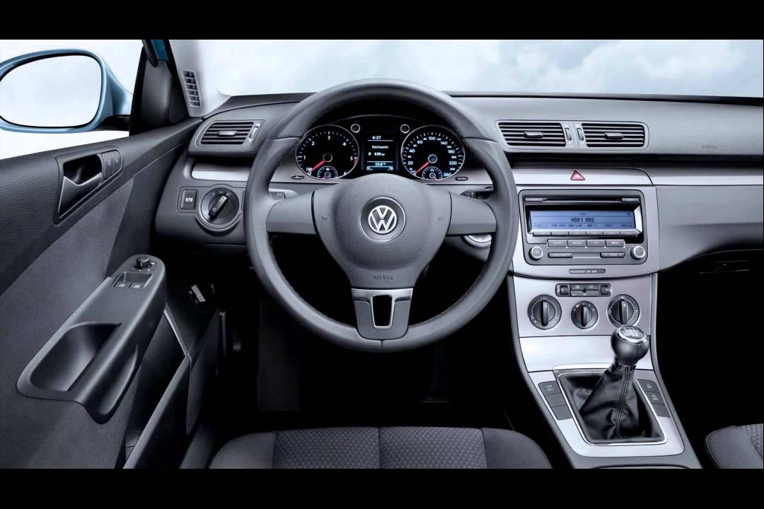 vw passat b6 tuning cars youtube. Black Bedroom Furniture Sets. Home Design Ideas