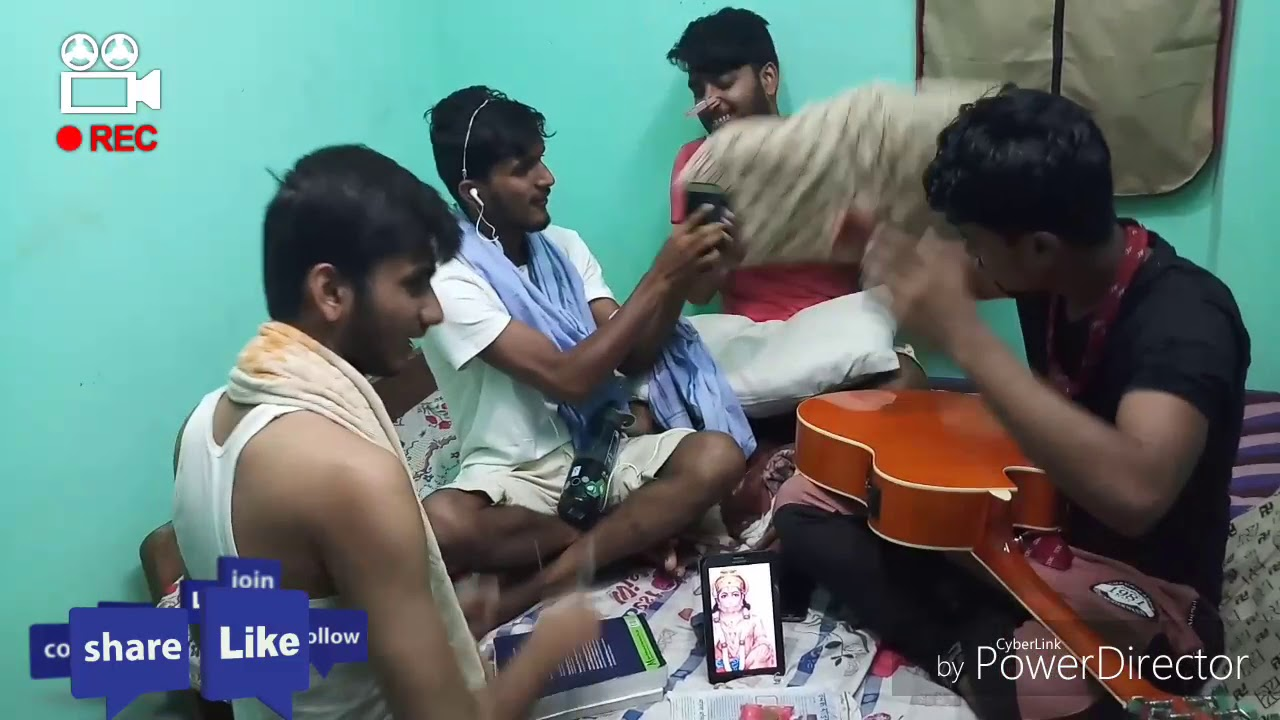 Friendship Comedy MAHARAI || EDITED BY NAVEEN|| and team