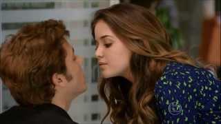 Serguei & Flaviana - You Blow My Mind