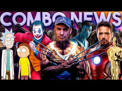joker-rompe-récords,-ironman-al-oscar,-wolverine-regresa?,-scorsese-vs-marvel-y-más-#combonews