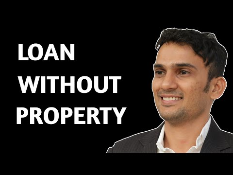 personal-loan-और-business-loan-जैसी-unsecured-loans-की-पूरी-जानकारी-(loan-without-property-in-hindi)