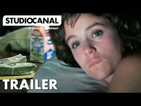 BLOOD SIMPLE – Official Trailer – From Joel and Ethan Coen