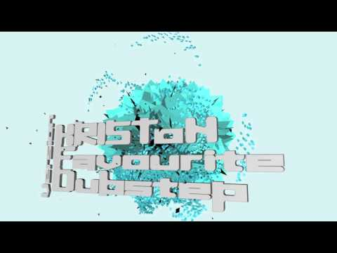 Plan B - Deepest Shame ( Andy C Remix )