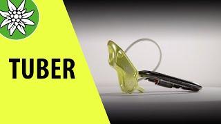 Tuber | Sicherungsgeräte