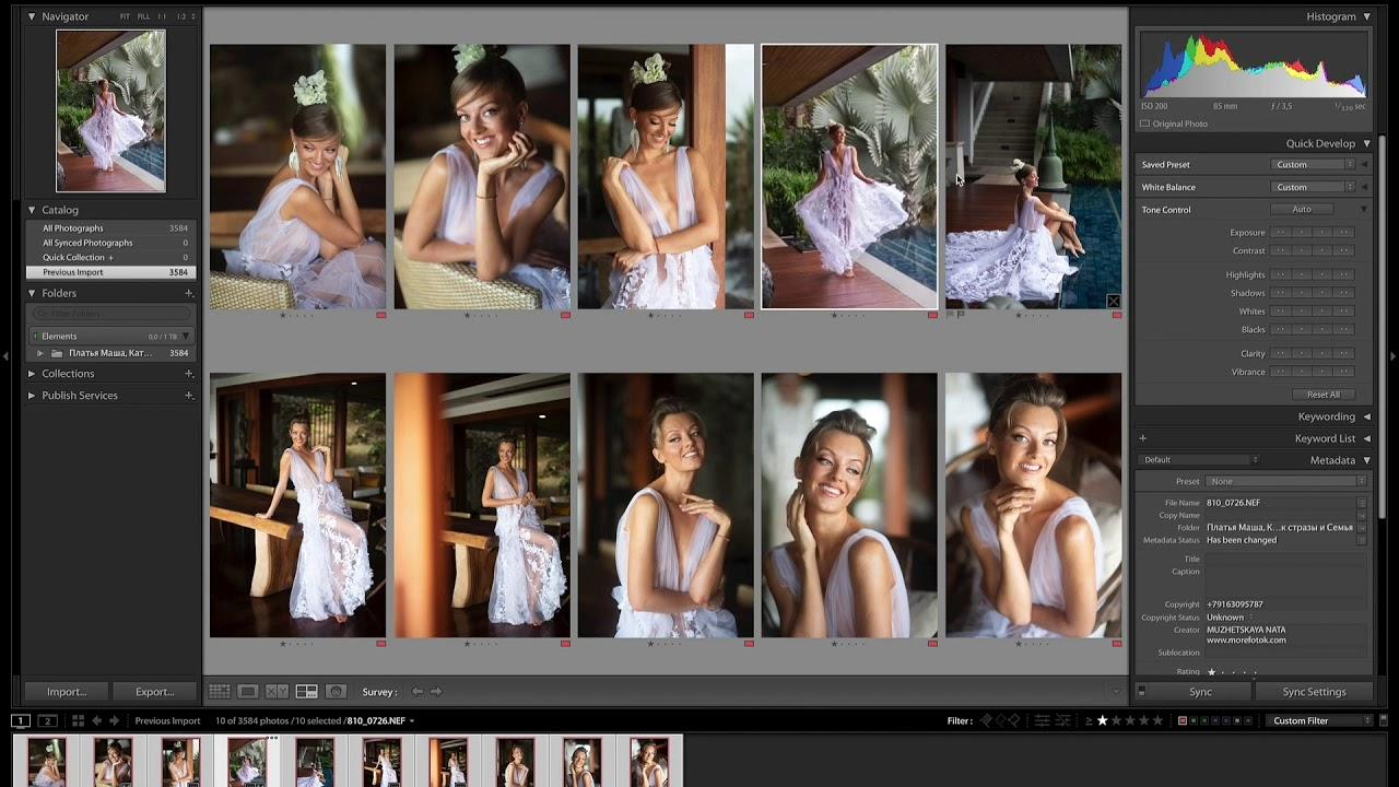 Мелисса маккарти похудела фото до и после розетки