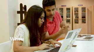 Deloitte Digital India