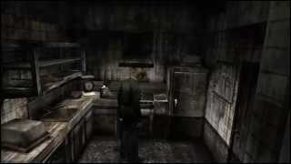 Silent Hill 2 - Osa 10 - Finnish Commentary - [HD]