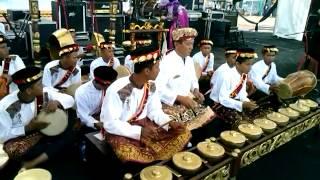 musik tradisional lampung talo balak part 2 - Stafaband