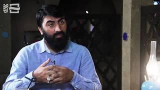 افغانستانیها چقدر پول می گیرند در سوریه بجنگند؟!