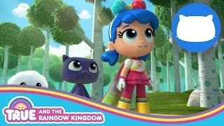 True and Bartleby the Cat Compilation | True and the Rainbow Kingdom