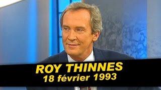 Roy Thinnes est dans Coucou c'est nous - Emission complète