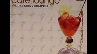 DJ Rodriguez feat. Bruna Loppez - Bota Pra Quebar.mp4