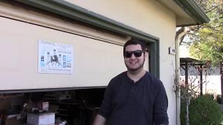PS4 Repair @ ClovisX Game System, PC & Laptop Repair Clovis, CA. & TheHGCGamersClub