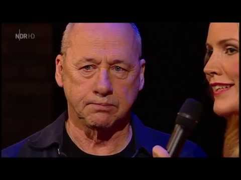 Mark Knopfler – Beryl (Live, HD)