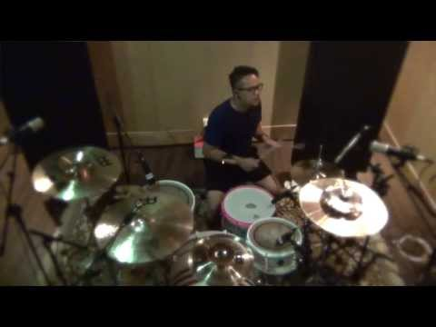 Dia Drum Cover by Ozom