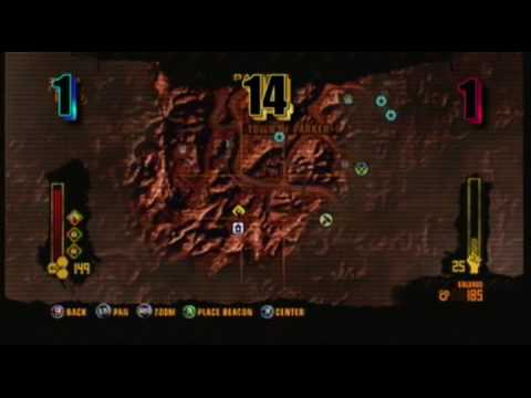 Red faction guerrilla activation code