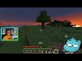 LUCKY START WITH KARINA! - YouTube