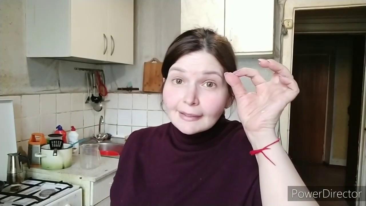 +18 РАЗГОВОРЫ ДЛЯ ВЗРОСЛЫХ - YouTube