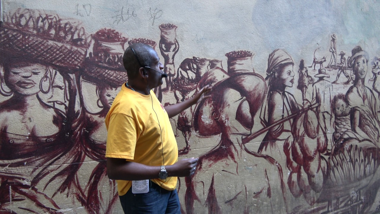 slave culture african or american Nevertheless, african americans have made basic and lasting contributions to american history and culture at the turn of the 21st century, more than half the country's more than 36 million african americans lived in the south 10 southern states had black populations exceeding 1 million.