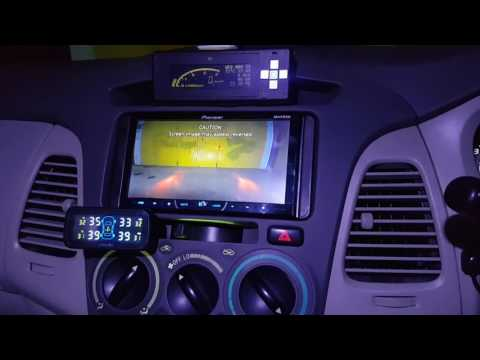 auto-switch-front-and-rear-camera-with-manual-at-innova
