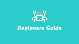 Getting started with ScrapeStorm for beginners - ScrapeStorm Tutorial