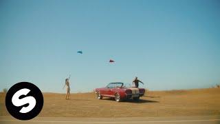 Смотреть клип Tungevaag - Young Summer