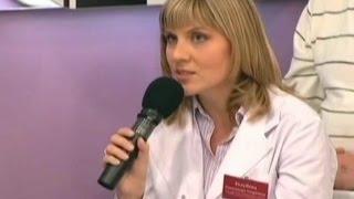 Инфаркт миокарда - реабилитация и последствия