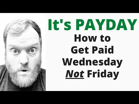 how-to-get-your-paycheck-2-days-early-for-free:-no-payday-loan!
