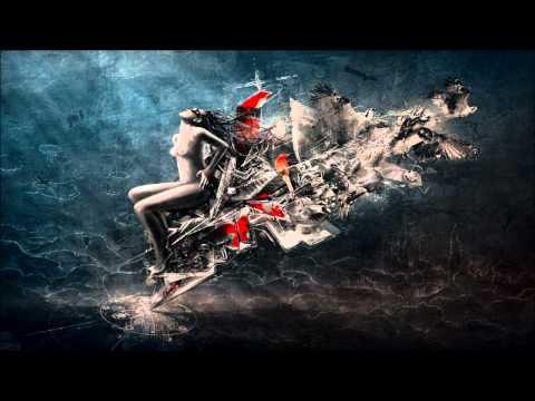 DZA - Downtown Honeymoon (AEED Remix)