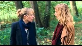 L'art D'aimer (2011) HD (Lien Dispo)