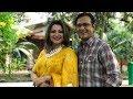 কণ্ঠশিল্পী আখি আলমগীরের নাম পরিবর্তন করে দিলেন আসিফ আকবর | Asif Akbar | Akhi Alamgir | Bangla News