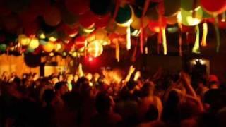 DJENGO - Classic Deep House Mix pt2