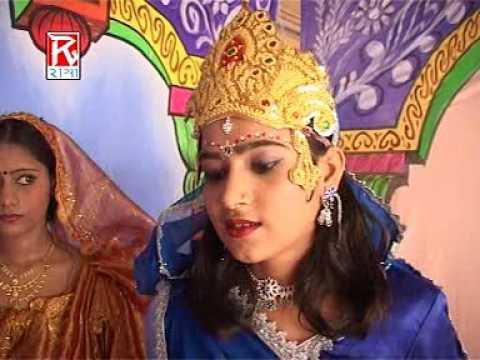 Maha Kali Avtar Bhojpuri Dharmik Prasang By rama Shanker yadav