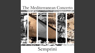 """Theme From """"The Mediterranean Concerto"""" (feat. Melachrino & His Orchestra)"""