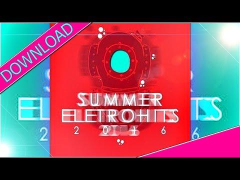 ELETROHITS BAIXAR SUMMER 3 CD GRATIS